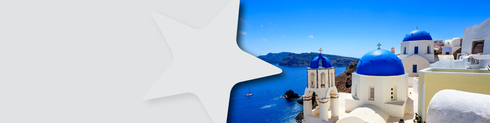 XXL Postkarte - günstige Portogebühr