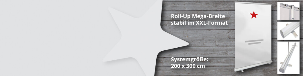 roll-up-mega