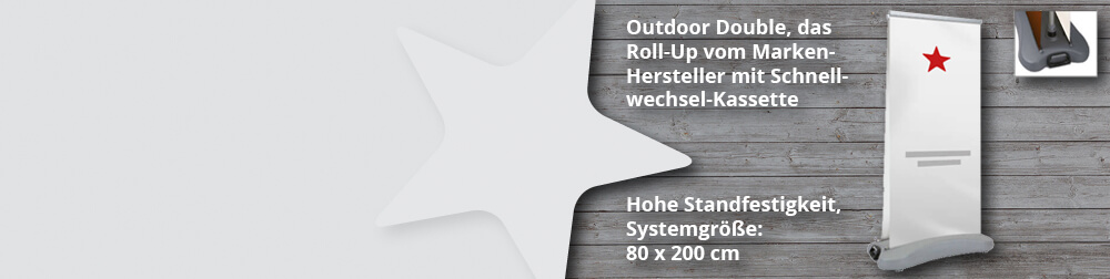 roll-up-outdoor-double