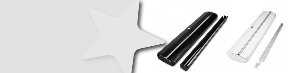 roll-up-black-white