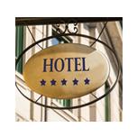 Hotellbedarf bestellen