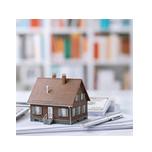 Immobilienverwaltung bestellen