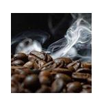 Kaffee-Röster bestellen