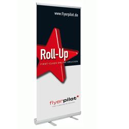 Roll Up Best Preis